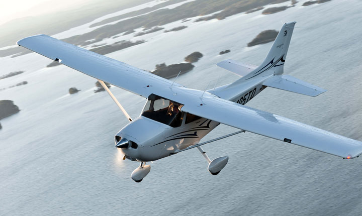 Private Pilot Courses Aviation Seminars