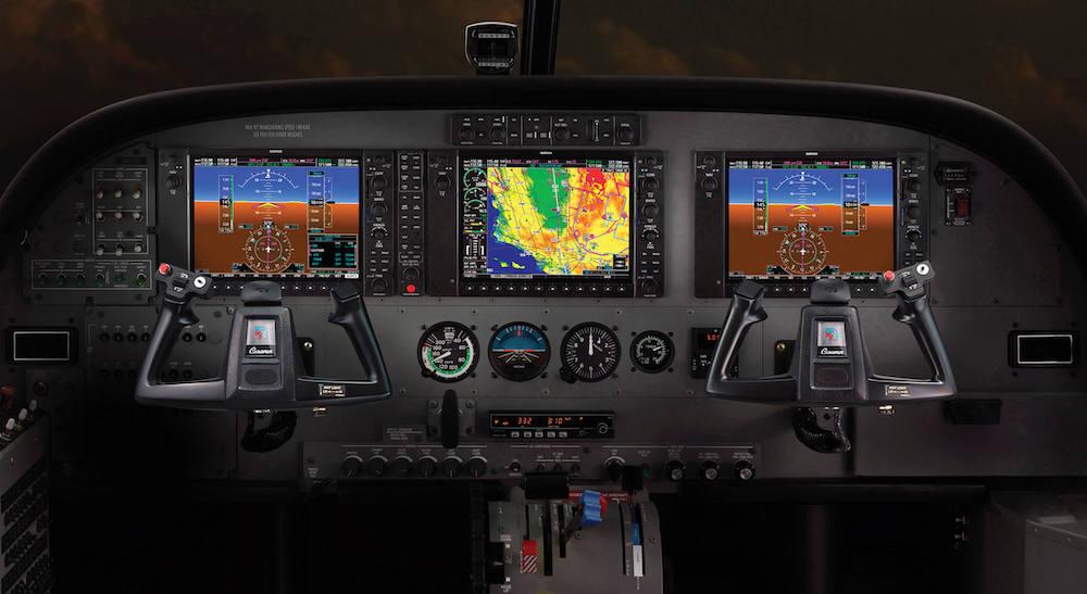 Aviation Seminars | Aviation Seminars offers Weekend FAA