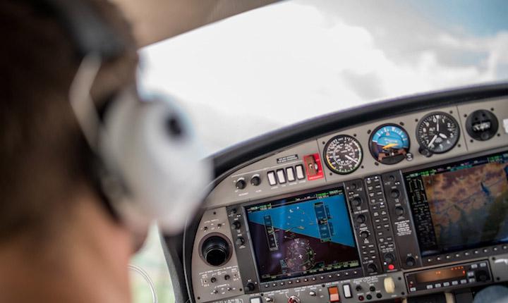 Flight Instructor Refresher Course - FIRC - Aviation Seminars