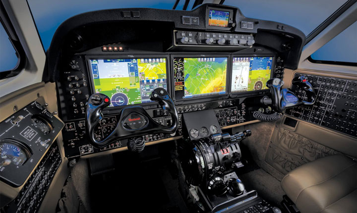 Aviation Seminars | Aviation Seminars offers Weekend FAA